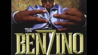 Play Bang Ta Dis (remix) (feat. Prodigy)