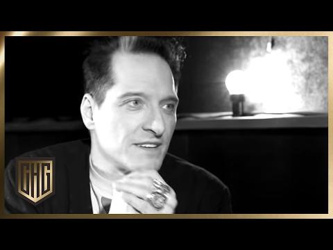 Das schnellste Interview der Welt mit Bela B | Circus HalliGalli | ProSieben