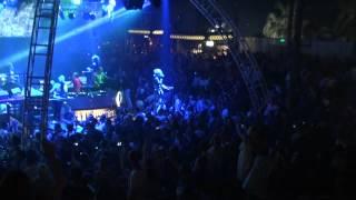 Quest Pistols Я твой наркотик #Кемер 2012 #Aura club