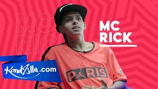 Baixar MC Rick - O Funk Salva os Jovens ? (KondZilla.com)