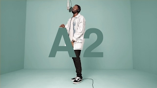 Download A2 - X2 (Dble) | A COLORS SHOW MP3 song and Music Video