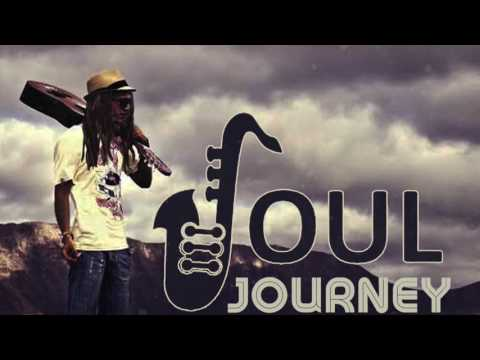 """Soul Journey"" Reggae Vibes Music feat Slick Sax"
