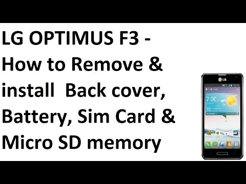 lg k4 how to move photos to sd card