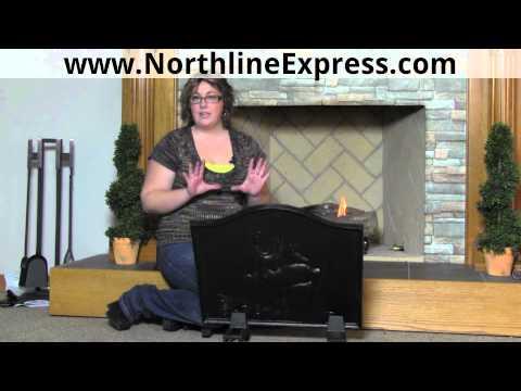 Utilize Your Fireback and Fireback Feet Correctly