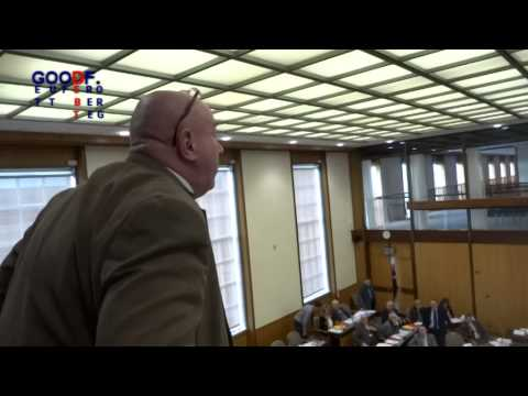EXPOSED Nottingham County Council Paedophile cover up.