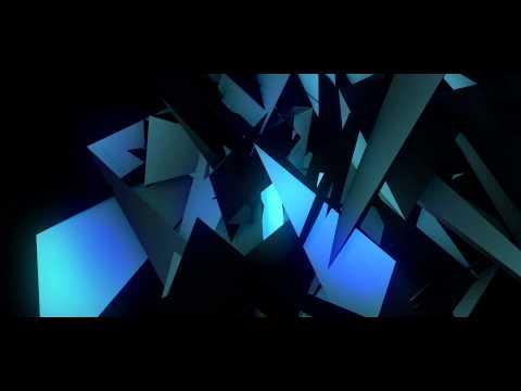 Miami Rockers - Disco's Revenge (Disco House Edit)
