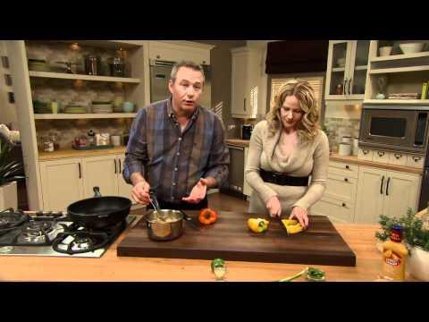 souper-au-polet-et-quinoa-simple--qu'est-ce-qui-mijote-tv