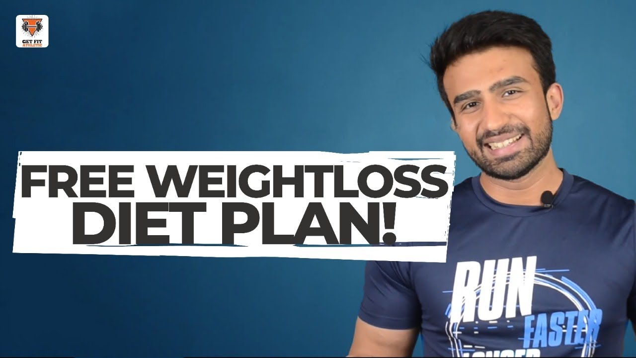 PAKISTANI WEIGHT LOSS DIET PLAN