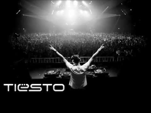 The Sounds Of Tiësto 1998 2008 360p