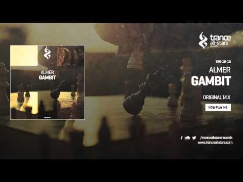 Almer - Gambit (Original Mix)
