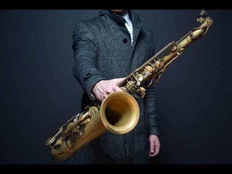 Top 10 Hardest Instruments To Play