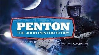 """""""PENTON: The John Penton Story"""" Official Trailer (please watch in HD)"""