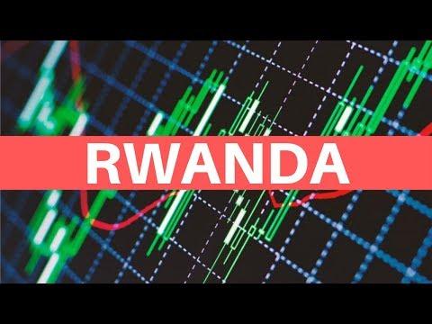 Best Forex Brokers In Rwanda 2020 (Beginners Guide) - FxBeginner.Net