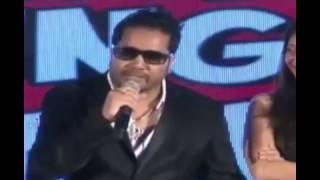 Repeat youtube video Mika Singh ready to kiss Rakhi Sawant again | Latest Bollywood News
