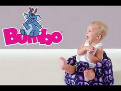 Bumbo Recall   How To Install The Bumbo Baby Seat Child Restraint Belt