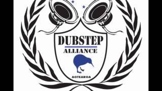 Drum n Dub Remix - Numero Uno