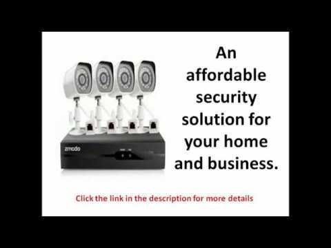 zmodo-indoor-outdoor-wireless-ip-cctv-surveillance-security-camera-system