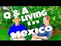 10 important Q & A retirement community Ajijic Living Mexico : Chapala,Puerto Vallarta, Cancun,