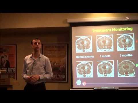 Breakthroughs in Molecular Imaging