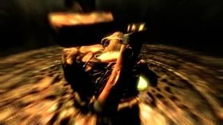 The Elder Scrolls V Skyrim - Dragonborn Official Trailer