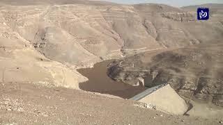 الأردن .. 180 مليون م3 المياه المستخدمة بطريقة غير مشروعة سنوياً - (23-1-2019)