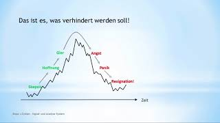 Thomas Bopp - Starke Bewegungen im Forex-Markt - so profitieren sie  mit dem MetaTrader