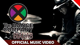 The Dance Company (TDC) - Biadab - Official Music Video - Nagaswara