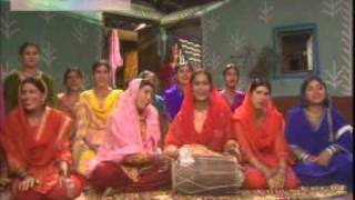 kashmir cultural documentry group song