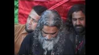 Yar dadhi ishq aatish ...... Saqib Ali Taji _ Asim Ali Taji Qawwal .....