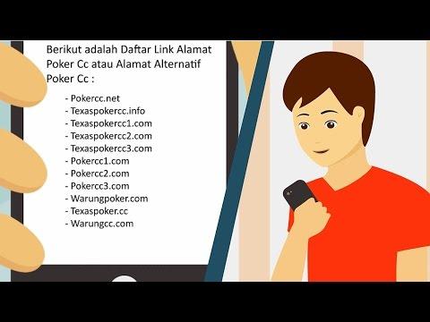 CARA MENCARI LINK ALTERNATIF TEXASPOKER.CC | SITUS POKER ONLINE TERBESAR