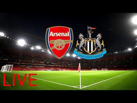 Trực tiếp arsenal vs west ham ngày 07/03/2020(và bình luận trước trận đấu)