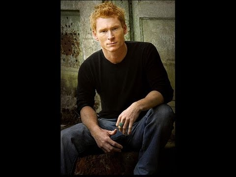 Interview with Zack Ward from the website THE VIRTUAL CHAINSAW (2007)