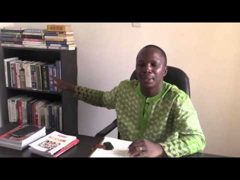 HOW TO MAKE 2 5 MILLION AS FROM YOUR WRITINGS IN NIGERIA