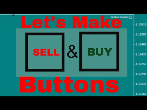 ButtonTrading
