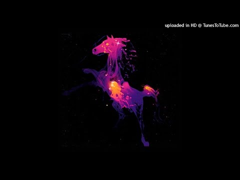 Muse - Knights Of Cydonia (Alternate Radio Edit)