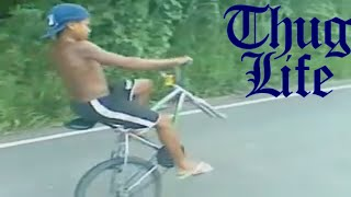 Thug Life Videos Dahora