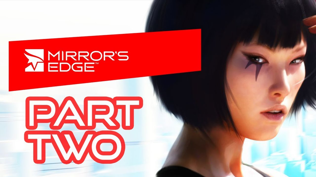 Mirrors 2 Stream