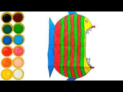 Jogos Badass #02 - Vamos pintar unhas? from YouTube · Duration:  3 minutes 53 seconds