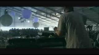 Luke Slater @ I Love Techno Outdoor 2003