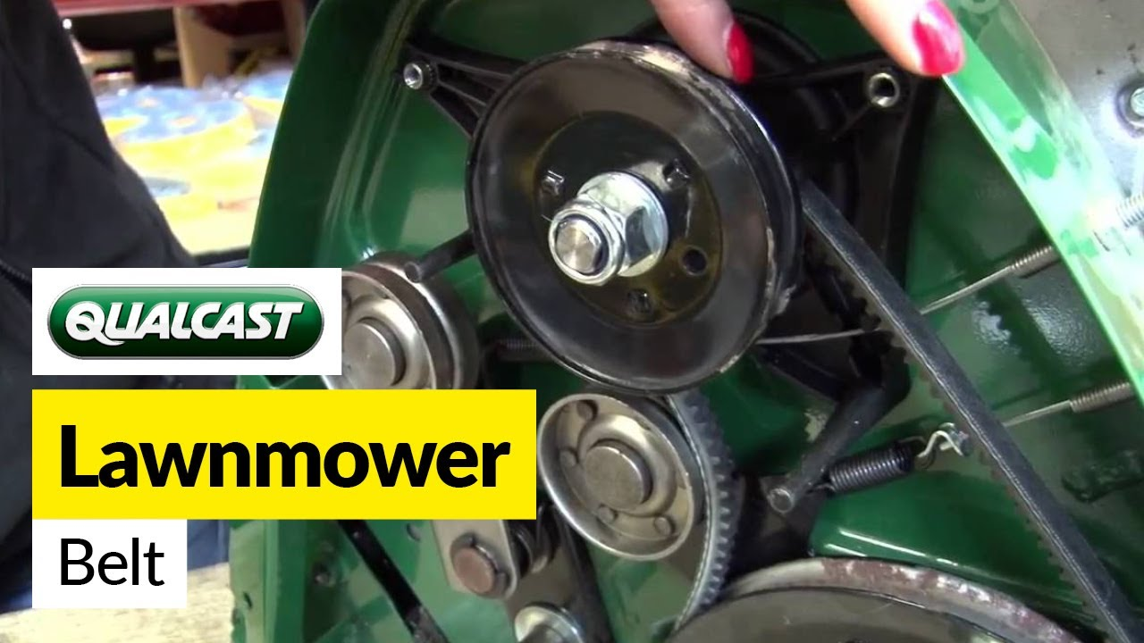 Qualcast Petrol Lawnmower Spare Parts Zenith Tca2 Carburetor Float Exploded Diagram How To Replace A Belt On Classic 35s