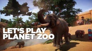 hrajte-s-nami-planet-zoo