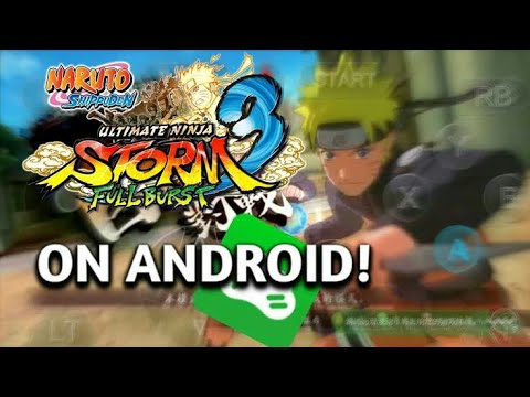 main ps3/xbox360 on android 1000% REAL