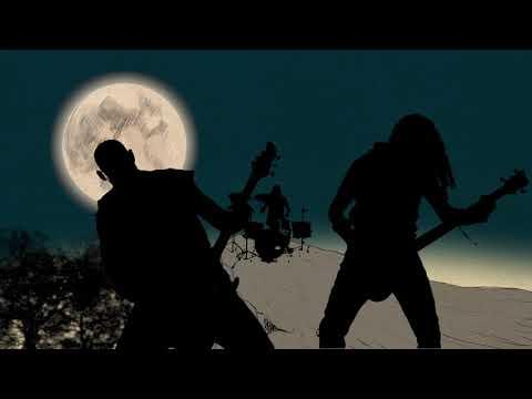 HEIDEVOLK - Een Wolf In Mijn Hart (Official Video) | Napalm Records
