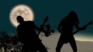 HEIDEVOLK – Een Wolf In Mijn Hart (Official Video) | Napalm Records