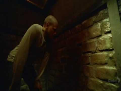 Prison Break season 3 trailer (Requiem for a tower)