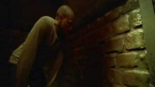 Prison Break season 3 trailer (Requiem for a tower)
