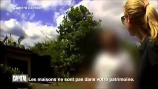 Retraite Ile Maurice - reportage Capital