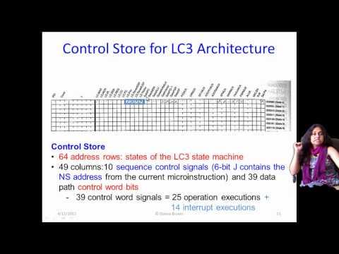 ECE 290 Lecture 21 part 1