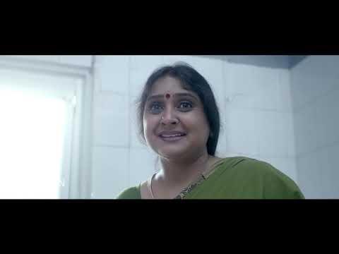 Malayalam Superhit Action Full Movie 2019 HD | Best Malayalam Thriller Movie |