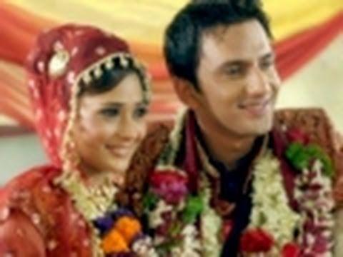 Sara Khan Ali Merchant S Wedding On G Boss 4